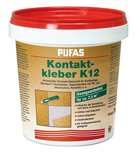 pufas-kork-kontaktkleber-k-12-07-kg