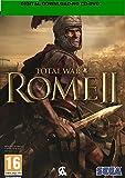 Total War: ROME II - Emperor Edition (PC...