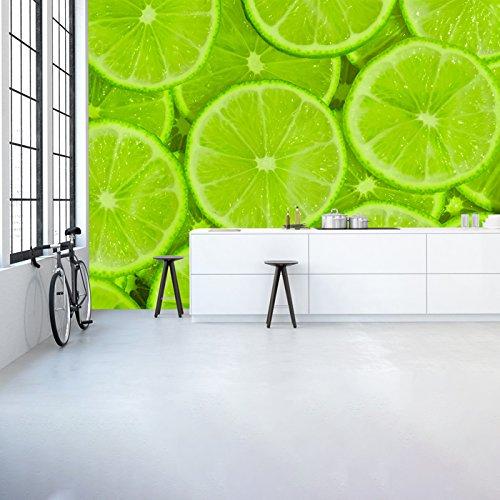 antecedentes-sector-de-limon-de-los-agrios-food-drink-pared-gran-mural-disponible-en-8-tamanos-xx-la