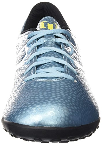 2acdab8f560 ... Adidas Messi 15.4 TF - Botas para Hombre