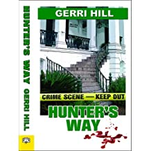 Hunter's Way (English Edition)