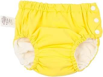 Adorel Baby T/öpfchen-Trainingshose Unterhose 4er-Pack