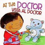 At the Doctor / Visita al doctor