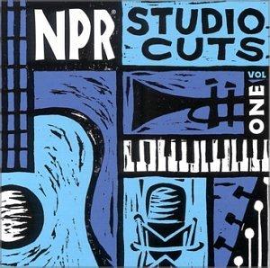 studio-cuts-from-npr