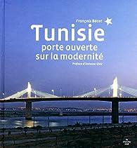 La Tunisie par François Becet