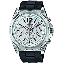 Reloj Casio Edifice para Hombre EFR-545SB-7BVCF