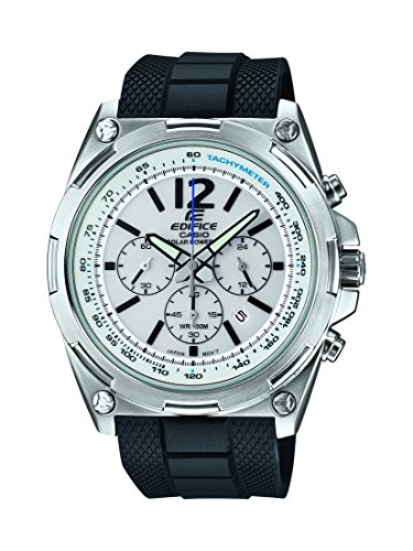 Edifice-Mens-Quartz-Watch-with-White-Dial-Analogue-Display-and-Black-Resin-Strap-EFR-545SB-7BVCF