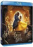 La Belle