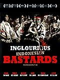 Inglourious Indonesian Bastards