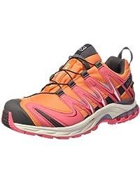 Salomon XA Pro 3D GTX - Zapatillas de trail running Mujer
