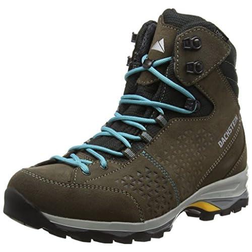 51iTNEmno8L. SS500  - Dachstein Women's Hochkönig DDS Wmn High Rise Hiking Boots