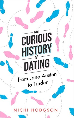 Dating for dummies epub