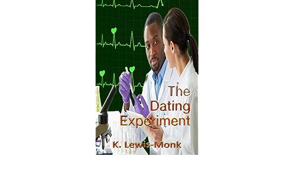 Divertimento online dating