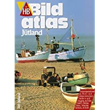 HB Bildatlas Jütland