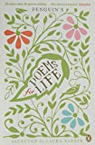 Penguin's Poems for Life (Penguin Classics)
