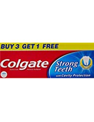 Upto 33% Off On Add Your Colgate Products To Your Amazon Pantry & And Save Your Money low price image 12