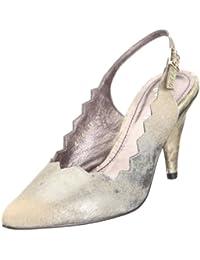 Farrutx sandal 41481 - Sandalias de vestir para mujer