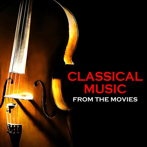 """Quintet in E Major for 2 Violins, Viola and 2 Celli, Op. 11/5, Minuet (From """"Ferris Bueller's Day Off"""")"""