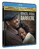 Barriere (Blu-Ray)