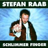 Schlimmer Finger -