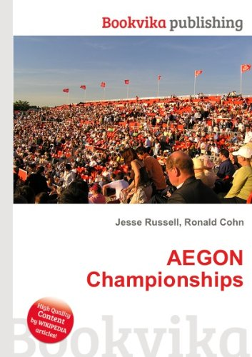 aegon-championships-in-russian-language
