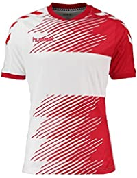Hummel shirt Ligue Jersey