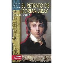 El retrato de Dorian Gray (Clásicos de la literatura universal, Band 21)