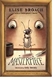 Masterpiece (Masterpiece Adventures)