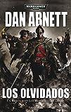 Los olvidados Omnibus nº 03: Un ómnibus de Los Fantasmas de Gaunt (Warhammer 40.000)