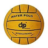 Diapolo Wasserball
