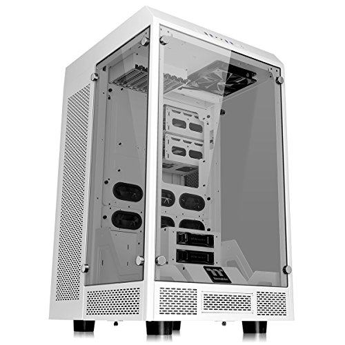 thermaltake-ca-1h1-00-f6wn-per-00-case-per-pc-bianco
