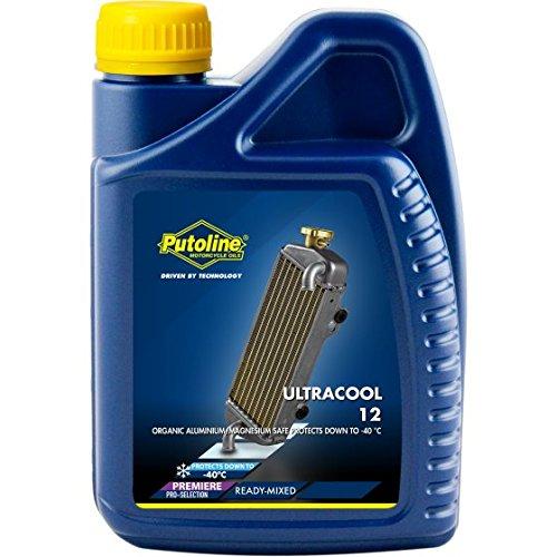 putoline-liquido-refrigerante-ultracool12