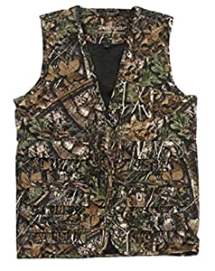 Shooting vest Deerhunter RANGER 4272-40