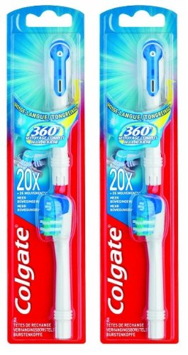 colgate-refill-for-battery-powered-actibrush-toothbrush-360-pack-of-2x2