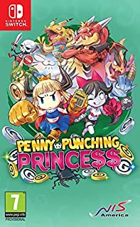 Penny-Punching Princess (B0741BJX81) | Amazon Products