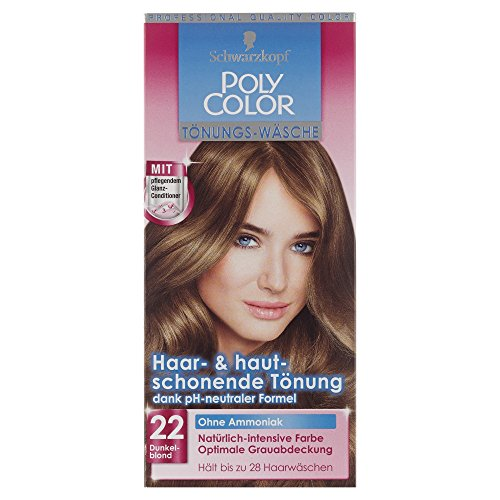 poly-color-tonungs-wasche-22-dunkelblond-1-stuck