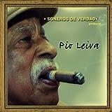 Present Pio Leiva