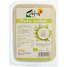 Taifun Tofu natur, 400 g