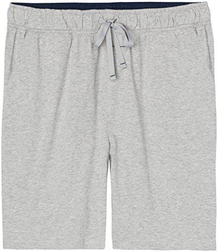 FIND Pantalón Corto de Pijama para Hombre