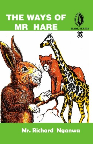 the-ways-of-mr-hare-volume-5