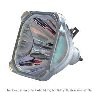 SAMSUNG DPL1221P/EN - CODALUX Lampe seule - SAMSUNG SP-A600B
