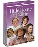 Little House on the Prairie Season 7 [DVD]