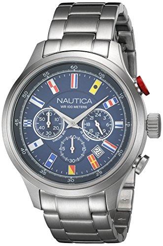 nautica-nai17516g-montre-bracelet-pour-homme