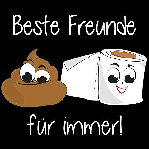 Anschauen Für Immer Beste Freunde Streamen In Deutsch Mit