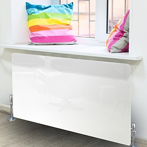 Radiator-Art-White-Glass-Radiator-Cover-Small