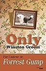 ONLY - Extrait par Groom