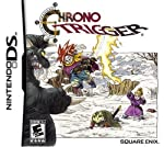 Chrono Trigger [import US] Juego en Ingl...