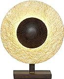 Lampes De Bureau Eclipse - Best Reviews Guide