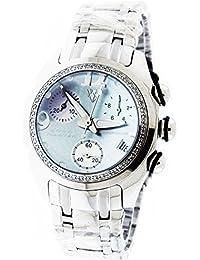 AQUA MASTER AM-60GR - Reloj