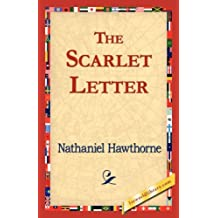 The Scarlet Letter by Nathaniel Hawthorne (2006-11-02)